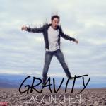 Tải nhạc Gravity Mp3 trực tuyến
