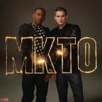 Download nhạc Mp3 Classic online
