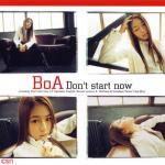 Tải nhạc Don't Start Now (Japanese Version) nhanh nhất