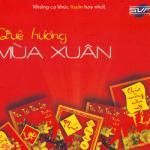 Download nhạc online Xuân Ca Mp3
