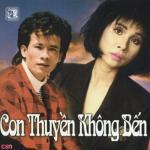 Download nhạc hot Tình Như Mây Khói mới