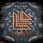 Tải nhạc online Music Box Mp3 hot