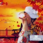 Tải nhạc mới Tình Yêu Đi Rồi Trái Tim Nát Vụn Rồi (Ai Zou Le Xin Sui Le; 爱走了心碎了) chất lượng cao