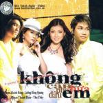 Tải bài hát online Bờ Vai Cho Em Mp3 hot