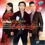 Download nhạc Mp3 Hội Trùng Dương: Tiếng Sông Hương, Tiếng Sông Hồng hot
