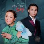 Tải bài hát mới Thương Về Xứ Nghệ Mp3 online