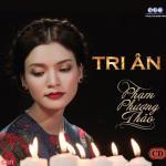 Tải nhạc Mp3 Mẹ Việt Nam. về điện thoại