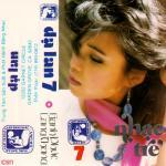 Tải bài hát online Tình Ca Hồng Mp3 hot