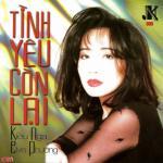 Tải bài hát hot Sầu Vương Khói Mây chất lượng cao
