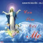 Tải nhạc online Ave Maria hot