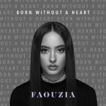 Tải bài hát Mp3 Born Without A Heart miễn phí