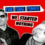 Tải bài hát hot That's Not My Name Mp3 trực tuyến