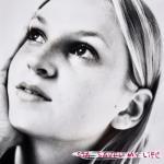 Download nhạc hot Saved My Life Mp3 miễn phí