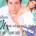 Download nhạc Mp3 Thà Rằng Như Thế miễn phí