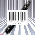 Tải bài hát hot Flute (Radio Edit) online