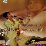Download nhạc online Bông Hồng Cài Áo