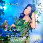 Download nhạc Mp3 Nghẹn Ngào hot