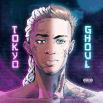 Tải nhạc hay Tokyo Ghoul Mp3 online