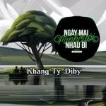 Nghe nhạc Ngày Mai Mình Cưới Nhau Đi (Diby Remix) hay online