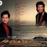 Download nhạc mới Hồng Ngự Mang Tên Em Mp3 hot