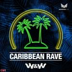 Download nhạc online Caribbean Rave hot