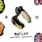 Tải bài hát Past Life Mp3