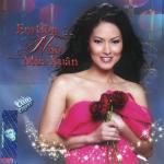 Tải bài hát mới Nàng Xuân Mp3 online