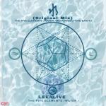 Download nhạc Thuỷ (水) Mp3 miễn phí