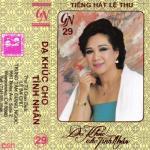 Tải bài hát online Khúc Tango Sầu Mp3 hot