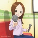 Nghe nhạc mới Kanade (奏) về điện thoại