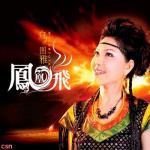 Tải bài hát hot The Phoenix Fly Mp3 miễn phí