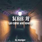 Nghe nhạc hot Sober Up (Steve Aoki Remix) trực tuyến