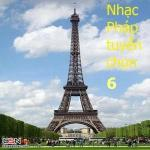 Nghe nhạc T'as Le Look Coco Mp3