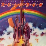Tải nhạc hay Catch The Rainbow Mp3 online