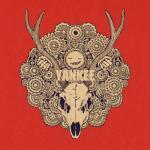 Tải nhạc hot Hyakki Yakou (百鬼夜行) nhanh nhất