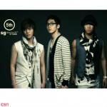 Download nhạc Lalala (라라라) Mp3 hot