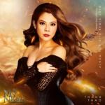 Tải bài hát hot Cánh Hồng Phai Mp3 miễn phí