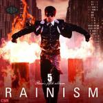 Tải bài hát Rainism (Remix) trực tuyến