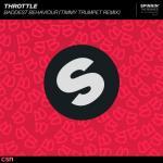 Tải nhạc Baddest Behaviour (Timmy Trumpet Remix) online