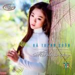 Download nhạc Mp3 Tuổi Ngọc mới