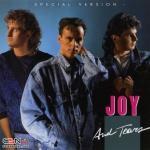 Download nhạc Joy And Tears Mp3 miễn phí