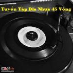 Download nhạc hay Em Bé Quê (Pre 75) miễn phí