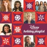 """Tải nhạc hay My Song for You (From """"Good Luck Charlie"""") trực tuyến"""