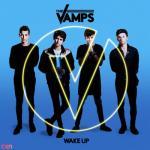 Nghe nhạc online Wake Up Mp3 hot