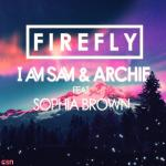 Nghe nhạc Firefly (Krunk Remix) hay online