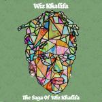 Tải nhạc hay Still Wiz Mp3
