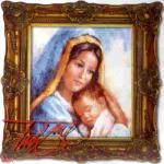 Tải bài hát Tình Mẹ Bao La mới