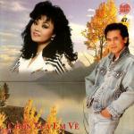 Nghe nhạc hot Bông Hồng Cài Áo Mp3 trực tuyến