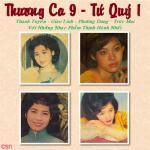 Tải bài hát Lưu Bút Ngày Xanh (Pre 75) mới nhất