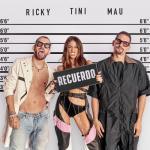 Download nhạc Recuerdo mới